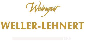 WEINGUT WELLER-LEHNERT